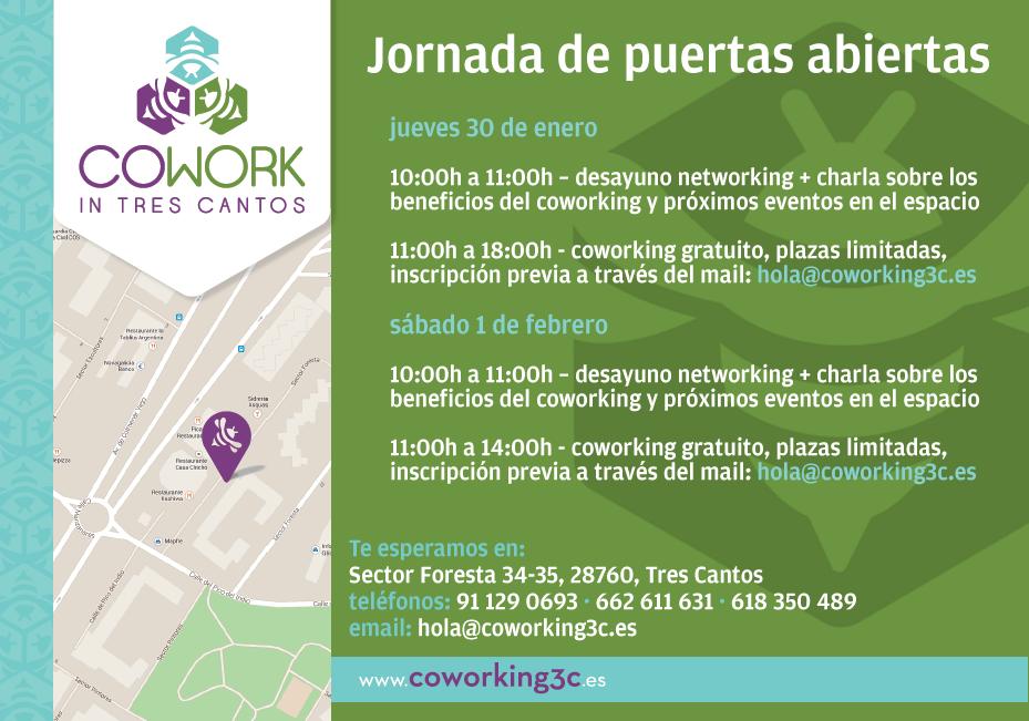 flyer_cowork3c_jornadas_puertas_abiertas