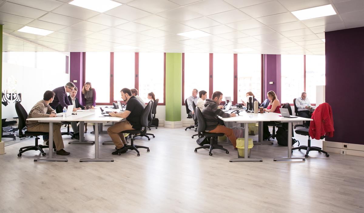 espacio_coworking_cowork_in_tres_cantos_05