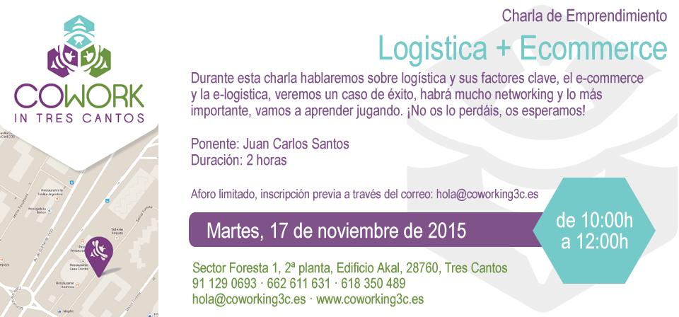 evento_logistia_ecommerce_coworking3c