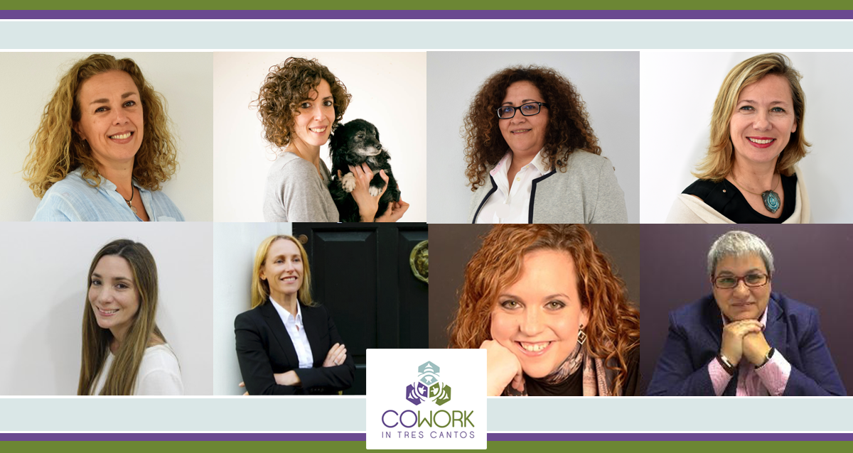 mujeres_cowork_in_tres_cantos_madrid