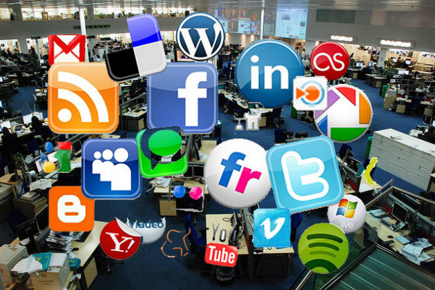 Redes-sociales-pymes
